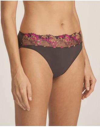 Braga Bikini Summer 0562900 MOR vista lateral