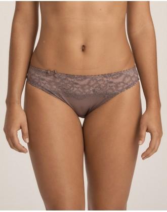 Braga Bikini Couture 0562580 AGG PrimaDonna