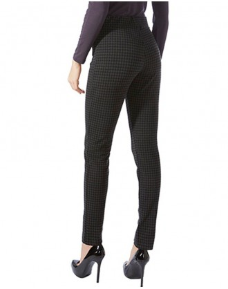Leggings Complet Executive 1025123 Janira