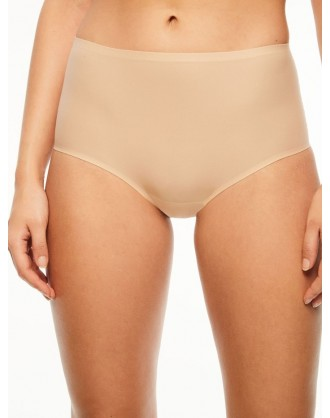 Braga Alta Soft Stretch 2647 Chantelle vista frontal
