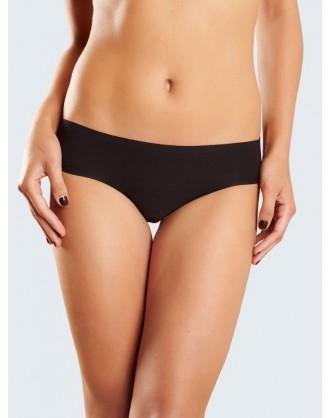 Braga Bikini Soft Stretch C26430 Chantelle