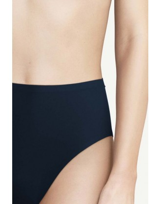 Braga Bikini Soft Stretch C10670 Chantelle