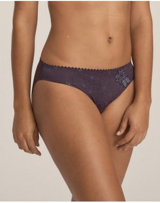 Braga Bikini Gracious 0562690 AME vista lateral