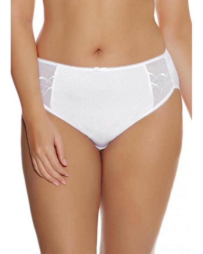 Braga Bikini Cate EL4035 BLA Elomi