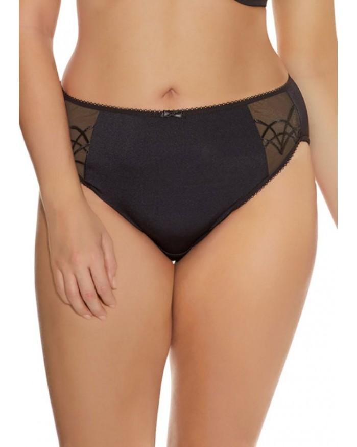 Braga Bikini Cate EL4035 NEG Elomi