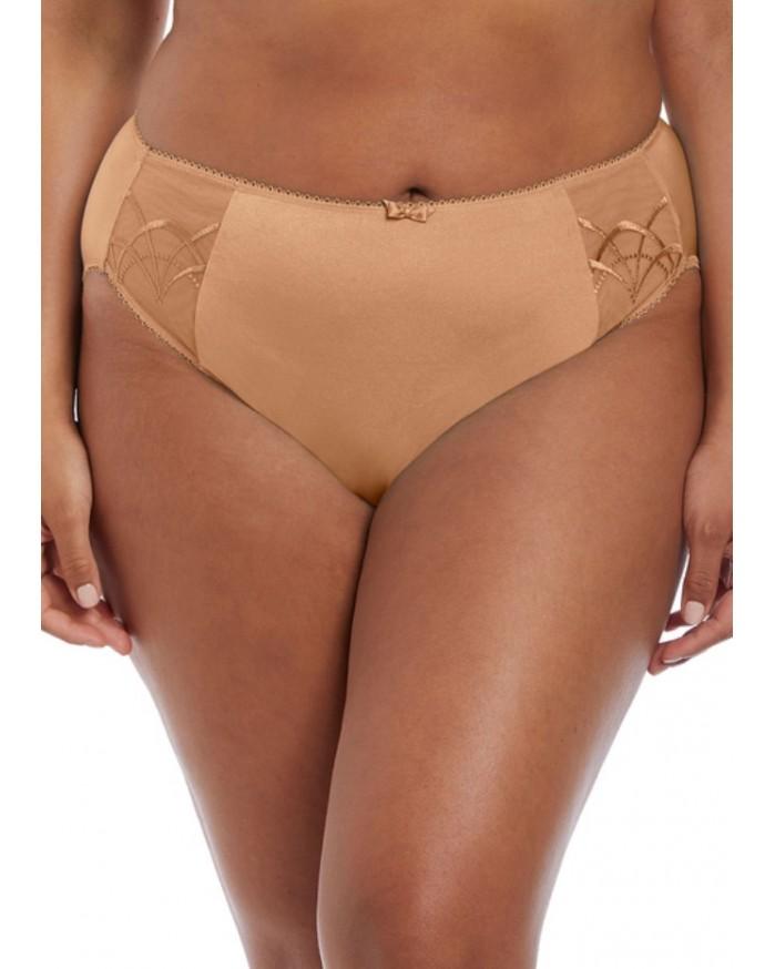 Braga Bikini Cate EL4035 HAL Elomi