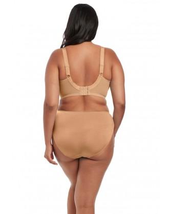 Braga Bikini Cate EL4035 HAL Elomi vista trasera