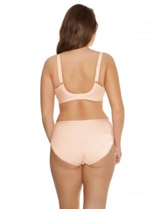 Braga Bikini Cate EL4035 LAE Elomi vista trasera