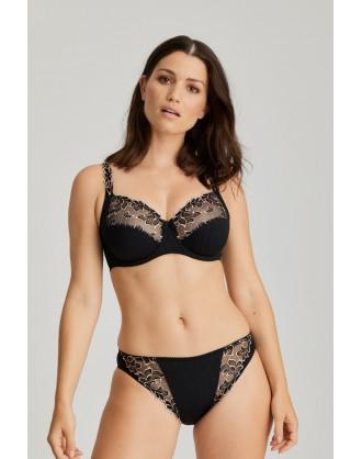 Braga Bikini Deauville 0561810 CBK vista total