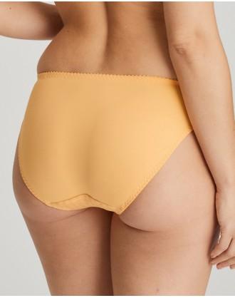 Braga Bikini Madison 0562120 MANRR PrimaDonna