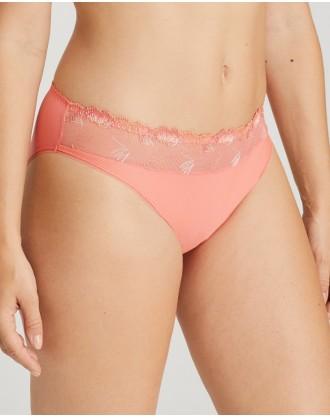 Braga Bikini Plume 0562920 PCP PrimaDonna