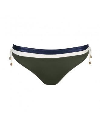 Bikini Braga Ocean Drive 4002050 DOL PrimaDonna Swim