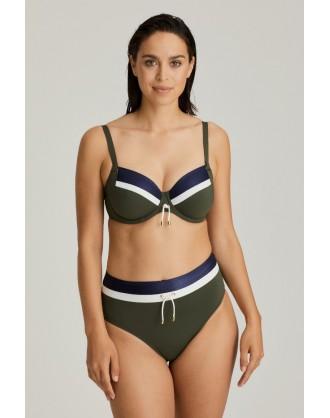 Bikini Braga Alta Ocean Drive 4002051 DOL PrimaDonna Swim