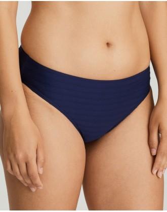 Bikini Braga Sherry 4000250 SAF PrimaDonna Swim