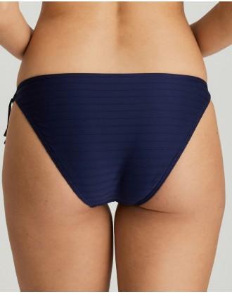 Bikini Braga de Cadera Cordones Sherry 4000253 SAF PrimaDonna Swim