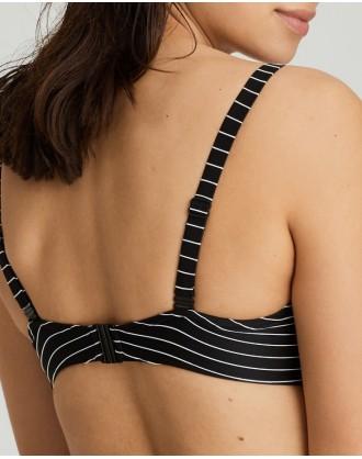 Bikini Top Copa Entera Preformado Sherry 4000214 SMI PrimaDonna Swim