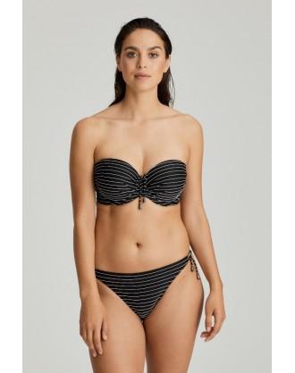 Bikini Top Sin Tirantes Sherry 4000217 SMI PrimaDonna Swim