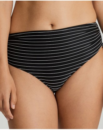 Bikini Braga Alta Cordones Sherry 4000252 SMI PrimaDonna Swim