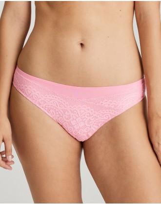 Braga Bikini I Do 0541600HAP PrimaDonna Twist