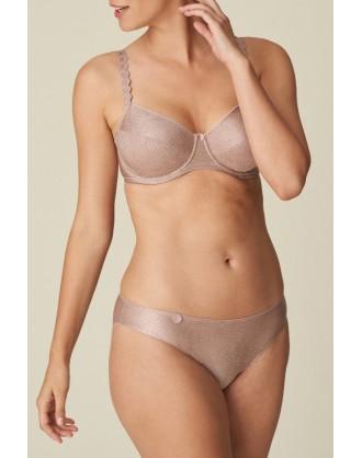Braga Bikini Tom 0520820PNE Marie Jo L'Aventure