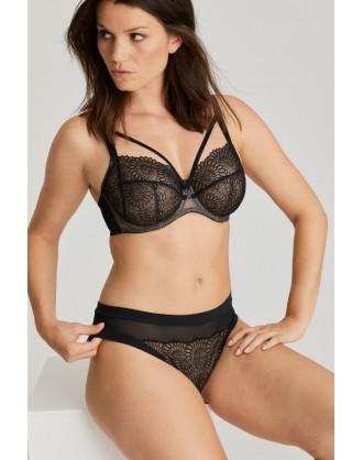 Braga Bikini Sophora 0563180 NEG PrimaDonna