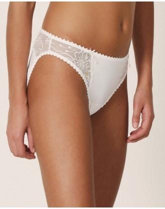 Braga Bikini Jane 0501330 Marie Jo