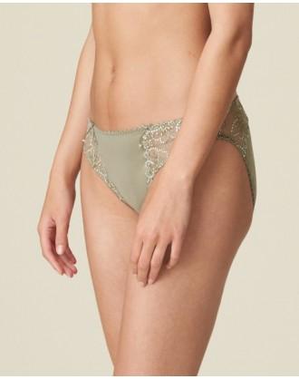 Braga Bikini Jane 0501330 BTQ Marie Jo