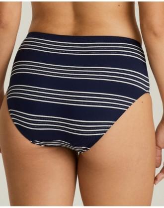 Bikini Braga Alta Mogador 4006251 SAF PrimaDonna Swim
