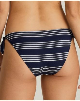 Bikini Braga de Cadera Cordones Mogador 4006253 SAF PrimaDonna Swim