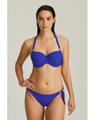 Bikini Top Balconet Sahara 4006316 BEL PrimaDonna Swim