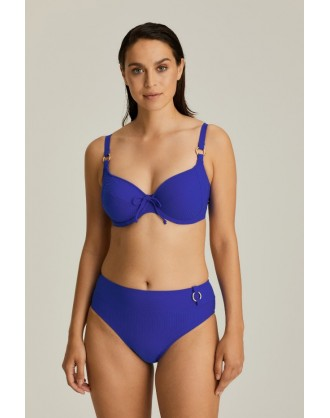 Bikini Braga Alta Sahara 4006351 BEL PrimaDonna Swim