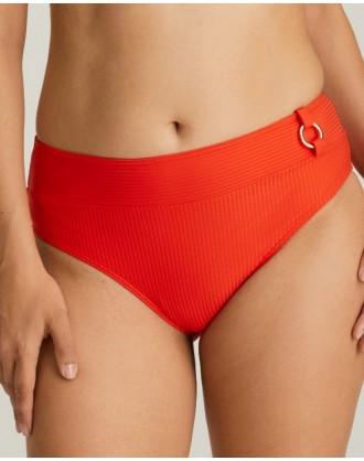 Bikini Braga Alta Sahara 4006351 RPE PrimaDonna Swim