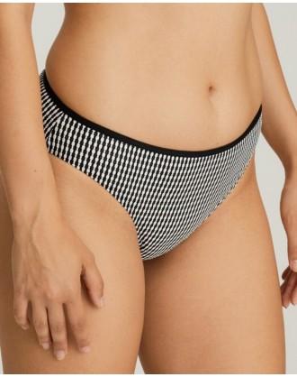 Bikini Braga Atlas 4006750 NEG PrimaDonna Swim