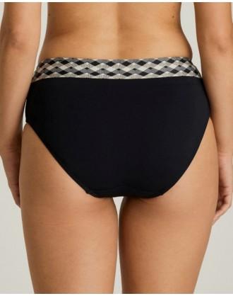 Bikini Braga Alta Assilah 4006151 BKS PrimaDonna Swim