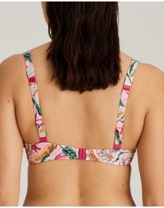 Bikini Top Triángulo Sirocco 4006919 PPA PrimaDonna Swim