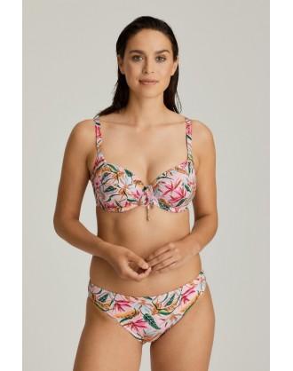 Bikini Braga Sirocco 4006950 PPA PrimaDonna Swim