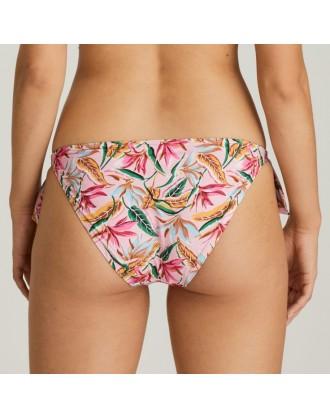 Bikini Braga de Cadera Cordones Sirocco 4006953 PPA PrimaDonna Swim