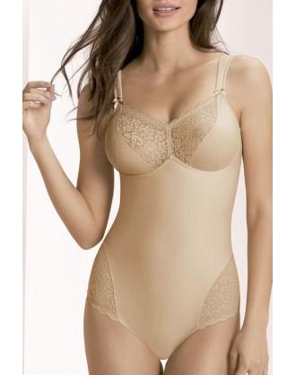 Body Comfort Sin Aros Havanna 3512 Anita