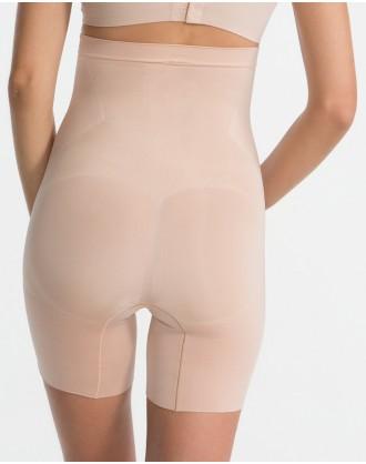 Faja Pantalon Reductora Talle Alto Oncore SS1915 Spanx