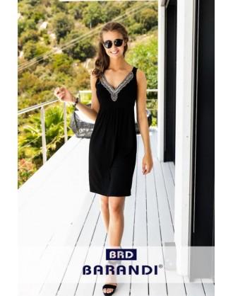 Vestido Verano ROYAL1 Barandi