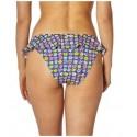 Bikini Flor 1242111-1242231 Red Point
