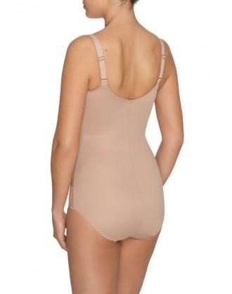 Body Couture 0462580 PrimaDonna