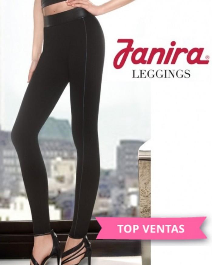 Leggings Maya 1020890 Janira