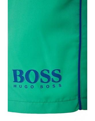 Bañador Starfish 50269488 315 Hugo Boss