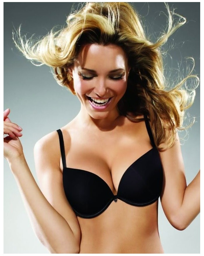 Push-Up Realce Full Effect Wonderbra